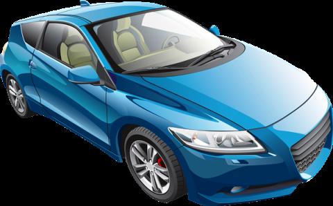 Sport autó autó szerviz - műszaki vizsga - futómű állítás