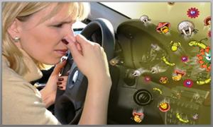 klímatisztítás - autó szerviz - műszaki vizsga - futómű állítás